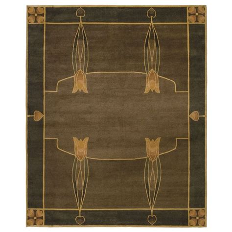 stickley rugs stickley rug arts crafts textiles