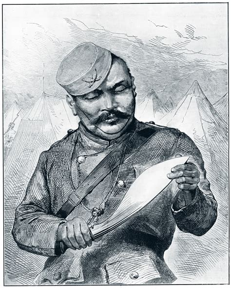 the fighting kukri illustrated lessons on the gurkha combat knife books identifying and collecting the nepalese kukri