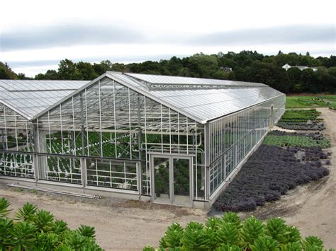 organic house choosing the best greenhouse to fit your needs link4