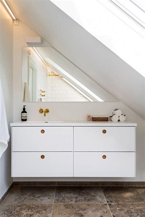 mobili modificati come trasformare le cucine in un pezzo unico di