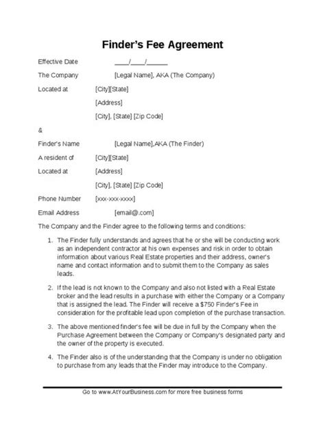 consulting fee agreement template consulting agreement template shatterlion info