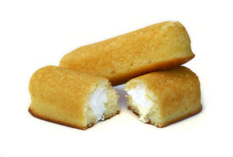 What Is The Shelf Of A Twinkie by Twinkies Recipe Leite S Culinaria
