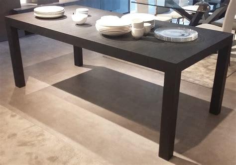 tavoli modulnova tavolo allungabile modulnova modello scontato