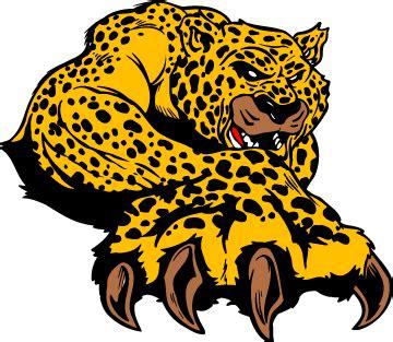 jaguar cliparts