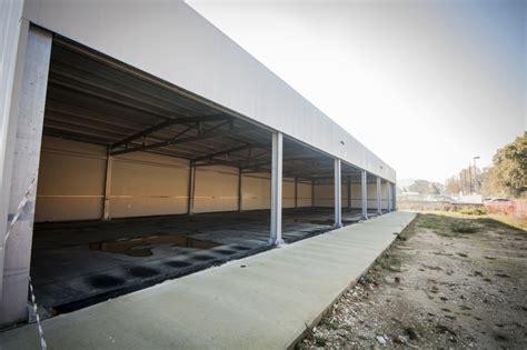 capannoni agricoli in ferro capannoni industriali in acciaio