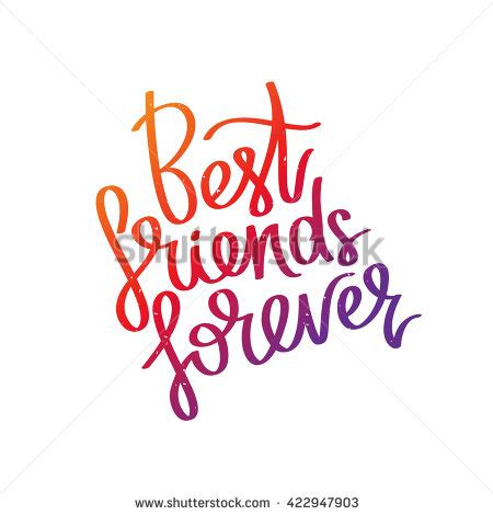 best pics best friends forever stock images royalty free images