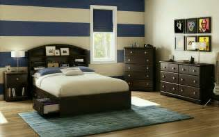 Decorate Small Bedroom Young Man Modern And Cool Mens Bedroom Ideas For You