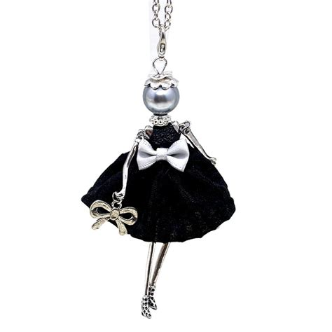 china doll jewelry store jewelry stores necklaces reviews shopping jewelry