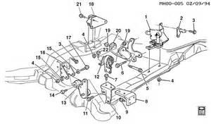 3 8 oldsmobile engine wiring harness get wiring diagram free