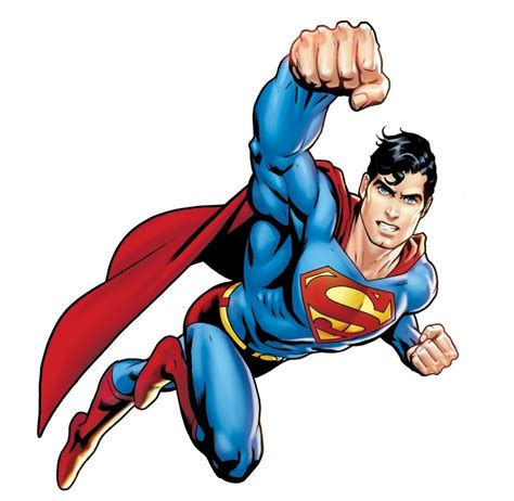 superman image best superman clipart 1772 clipartion