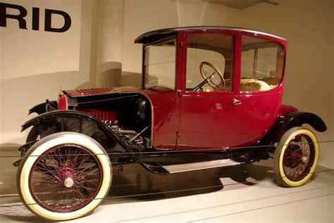 az coches del siglo el coche h 237 brido en 1917 bmw faq club