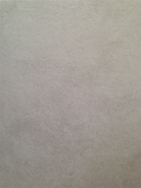 Bodenfliese An Wand by Wand Bodenfliese Farbe 621 2 Wahl Sonderposten