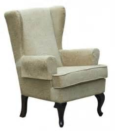 Armchairs For The Elderly armchairs for elderly foter