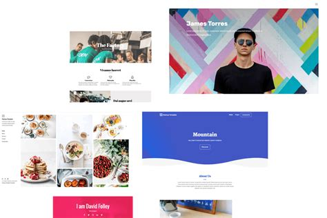 hero layout bootstrap bootstrap magic generate your own bootstrap themes