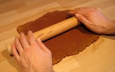 diy cinnamon dough ornaments recipe  templates