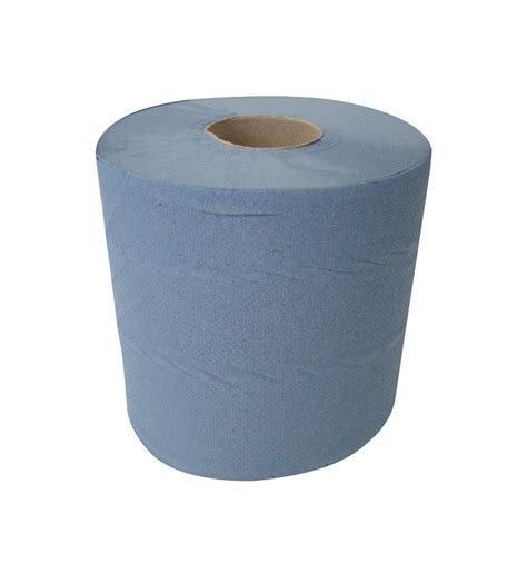 Promobubble Pack Packing Wrap Wrapping U 125m X 50m Murah centrepull blue 2ply 195mm x 150m the bag n box ltd