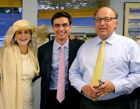 miguel mother and father meet miguel clement flying start trainee odds on to