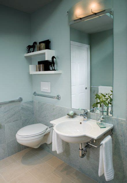 ada badezimmer vanity 34 best wheelchair accessible bathroom images on