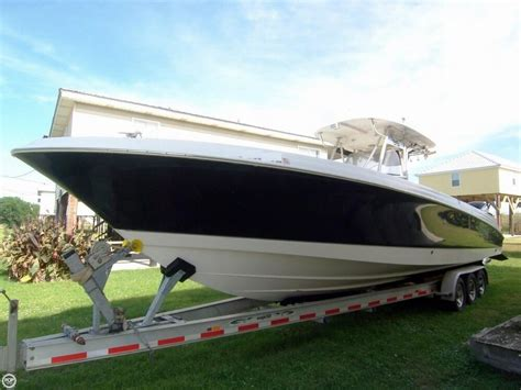 used scarab boats florida used wellcraft center console boats for sale boats