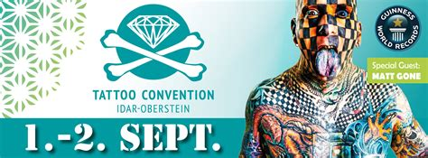 tattoo convention 2017 malaysia tattoo convention idar oberstein germany september 1 2
