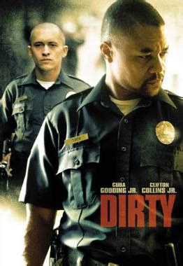 dirty film wikipedia