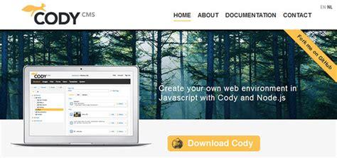 keystone node js tutorial keystonejs nodejs cms and web application platform autos