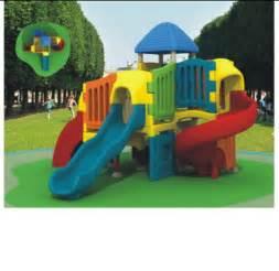 home playground equipment china home playground equipment abc 136a china