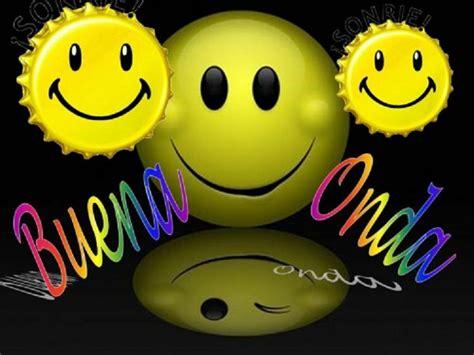 imagenes de ondas positivas el gran secreto est 225 en tu mente energ 237 a positiva y
