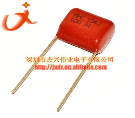 104 disc capacitor datasheet 104 capacitor specification 28 images ceramic 104 capacitor capacitor ashop bangladesh