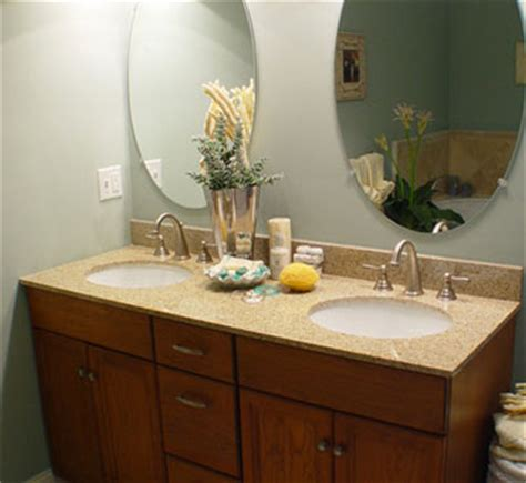 Bathroom Vanity San Francisco Bathroom Vanities Bay Area Custom High End Cabinets Kitchen Cabinet Suppliers Bay Area