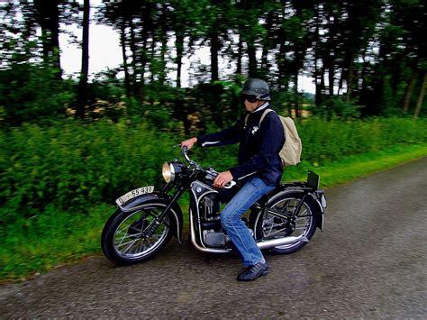 Bmw Motorräder Händler Deutschland by Bmw Motorrad Aus Fr 252 Heren Tagen Schade Nur Da 223 Sich Der
