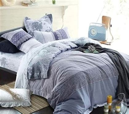 fiona twin xl comforter set college ave designer series