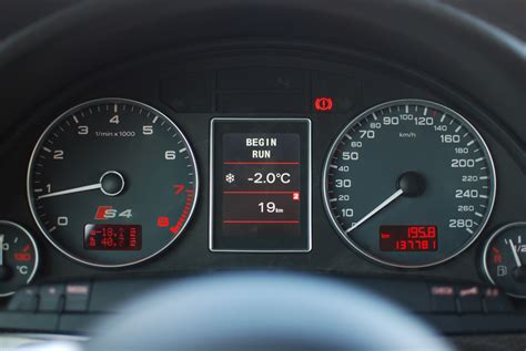 electronic stability control 2007 audi rs4 instrument cluster service manual 2007 audi rs 4 speedometer repair image 2007 audi a4 2007 2 door cabrio auto