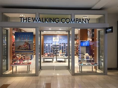 walking companies the walking company the bellevue collection