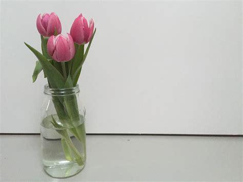 bosje bloemen ah date waardig liefde leven