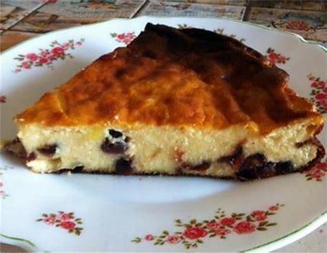 recette de cuisine avec une p穰e bris馥 tarte au poireau sans pate 28 images quiche sans p 226