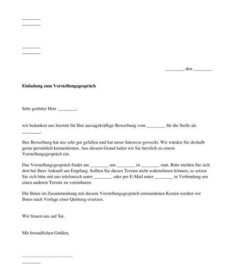 einladungsschreiben visum nach deutschland muster pers 246 nliche einladung muster animefc info