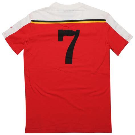 Dainese T Shirt Dainese Garage dainese fast 7 t shirt revzilla