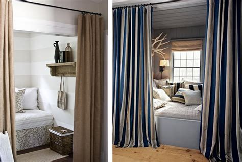 Dec a porter imagination home drapery that ides a room