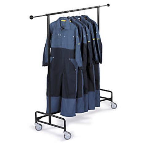 mobile kleiderstange mobile kleiderstange