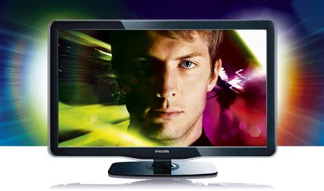 ambilight philips le philips lcd led tv 2010 by murphy at coroflot