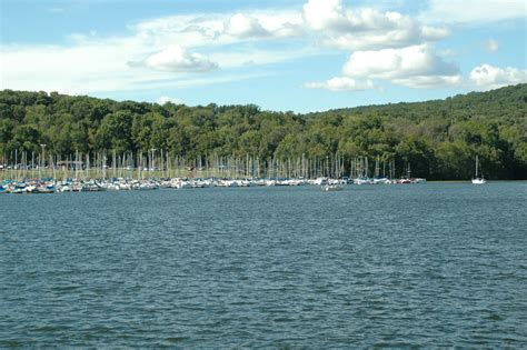 lake galena boat rental docsflies articles