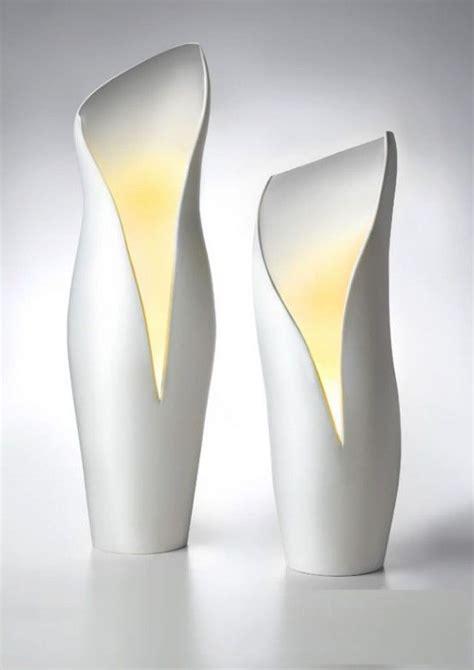 918 best pottery vases images on ceramic