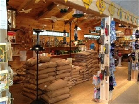 bird feeders the best selection and prices around the