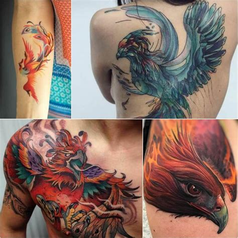 small phoenix tattoos tattoos meaning small tattoos japanese