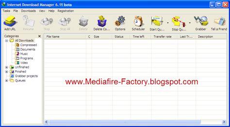 idm beta free download full version internet download manager 6 11 beta full version