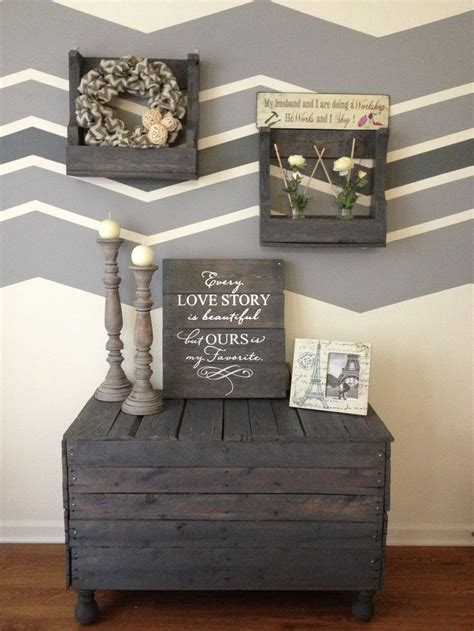 great ideas painted projects 1 pallet furniture wooden pallet diy sideboard pallet sign with quote