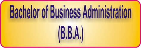 Neesa Education Mba Bba College In Ahmedabad Ahmedabad Gujarat by Bba College In Ahmedabad 171 At Unitedworld Business