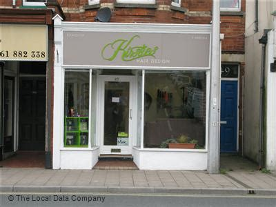 haircuts exeter road hairdressers in exmouth hair salons