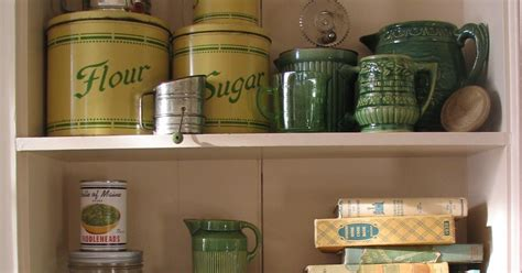 Green Pantry by In The Pantry Brief History Of Pantries